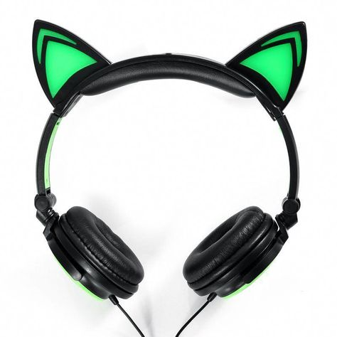 Pin on Gaming headset review