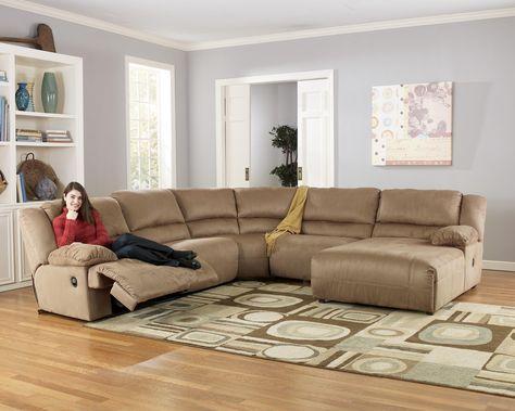 Marlo Furniture Rockville 725, Marlo Furniture In Rockville