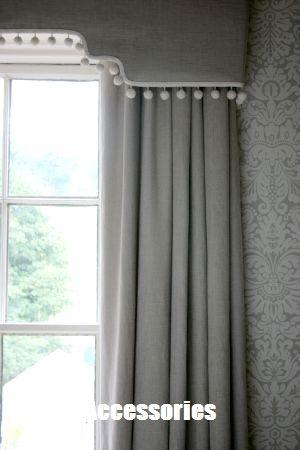 Window Treatments Valance Window Treatments Custom Window