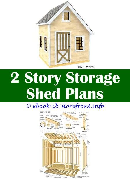 Easy And Cheap Diy Ideas Estimate Shed Building Cost Lowes Shed Building Kits Plan Of Cow Shed Diy Tractor Shed Plans 5 X 10 Lean To Shed Plans