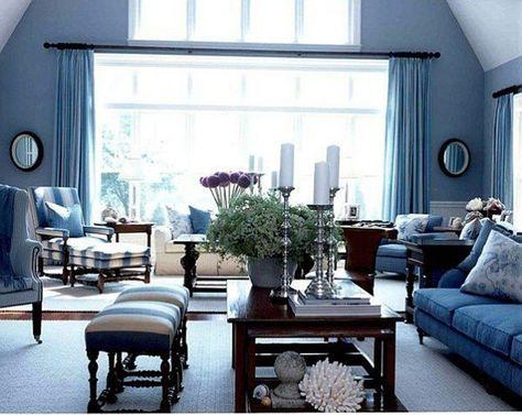 Die Blaue Couch Podcast