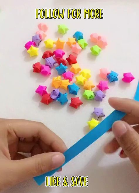 diy project home - diy craft ideas - craft ideas for boys