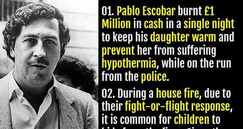 85 Ideias De Máfia Pablo Escobar Pablo Escobar Mafia Esposa De Pablo Escobar