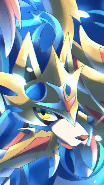 Zacian And Zamazenta Pokemon Sword And Shield 4k 3840x2160 Wallpaper Pokemon Backgrounds Cute Pokemon Wallpaper Pokemon