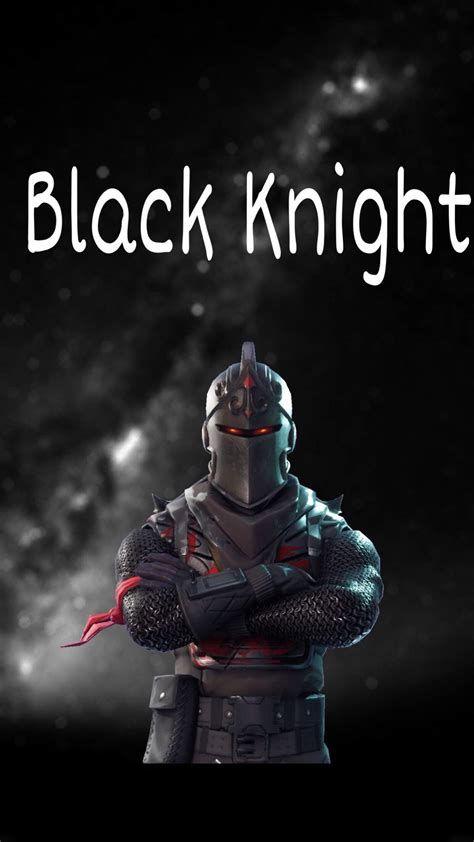 Fortnite Black Knight Ringtones And Blackest Knight In 2021 Funny Phone Wallpaper New Wallpaper Iphone Live Wallpaper Iphone