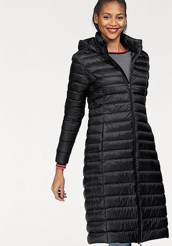 JOTT Daunenmantel »LAURIE« | Mantel, Daunenmantel und Mode