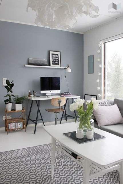 41 Super Ideas Living Room Rug Grey Walls Paint Colors Livingroom