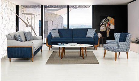pety salon takimi teshir mobilya fikirleri oturma odasi tasarimlari yatak odasi mobilyalari