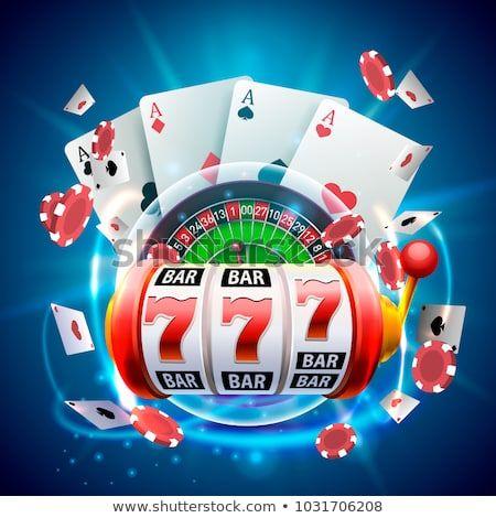 играть биткоин казино
