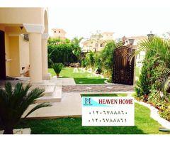 لاندسكيب فيلا افضل سعر لاندسكيب 01206788860 Outdoor Decor Outdoor House Styles