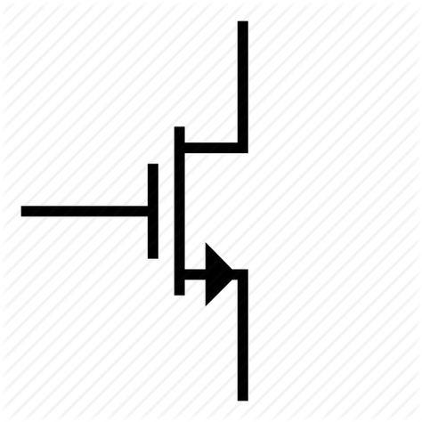 'Transistors' by Arthur Shlain