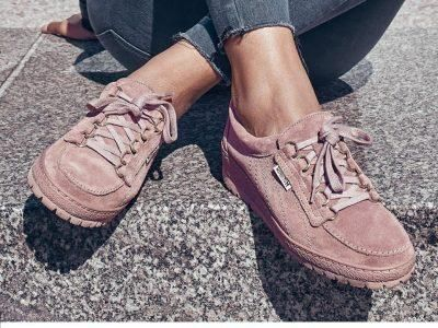 8d25e3c301e4d Discover Mephisto Originals at E.G.Geller. LADY for ladies and RAINBOW for  men with style. simply unique.Since the 1970's, Mephisto Originals have  been as ...