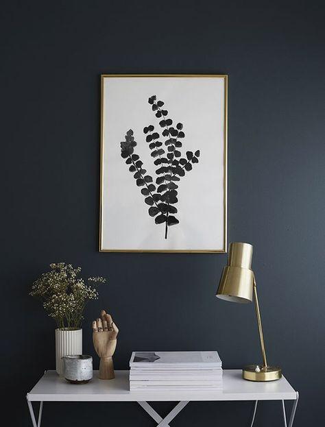 #dinner #travel #funnymemes #sewing #vegan #crochet #bread #nike #aesthetic #art #motivation 🎊 🎊 vegetarian ootd diy makemoneyonline slowcooker exterior vegetables wall kitchen garden watercolor