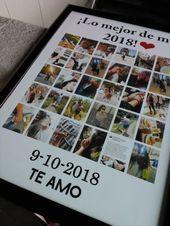 Cuadro de amor | #Amor #Cuadro #de