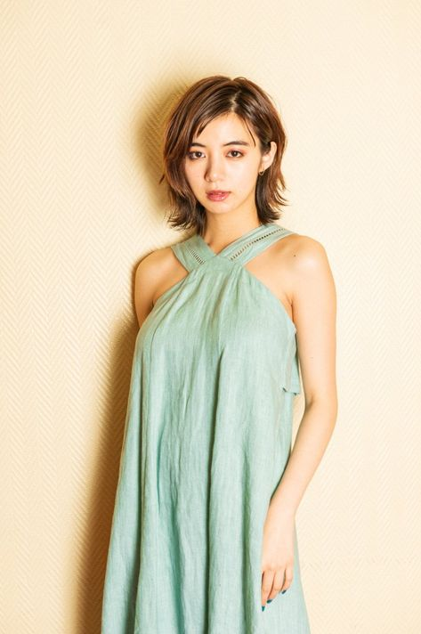 ドラマ ルームロンダリング 11月スタート 池田エライザと松原タニシ 事故物件住みます芸人 がオカルトーク ジャパニーズビューティー かわいい韓国の女の子 モデル