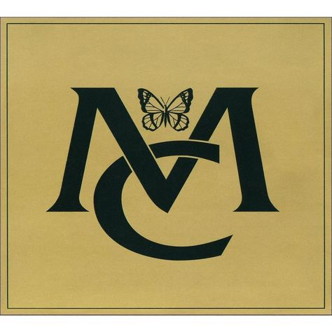 Mariah Carey - Charmbracelet/The Emancipation of Mimi/E=MC2