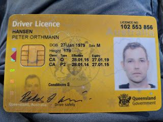Passport For Sale Drivers License For Sale Ielts For Sale Bank Statement For Sale Australian Driver S Licenc Drivers License Drivers Canadian Passport