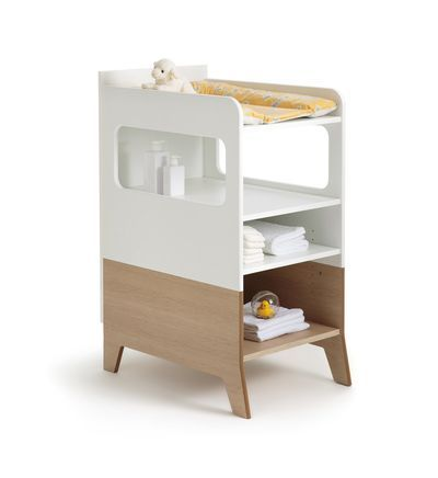 Table A Langer Archipel In 2020 Baby Bedroom Furniture Home Furnishing Accessories Furniture