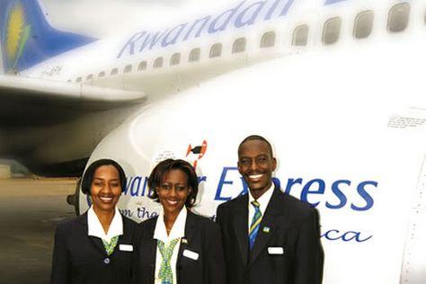 Ethiopian Air flight attendants AFRICAN AIRLINES Pinterest - air jamaica flight attendant sample resume