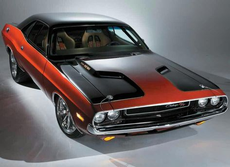 Dodge Charger Classic Cars For Trade Dodgechargerclassiccars