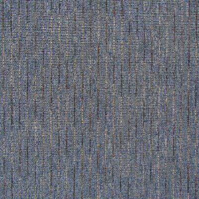Ez Carpet Raindance 23 5 X 23 5 Level Loop Peel And Stick Carpet