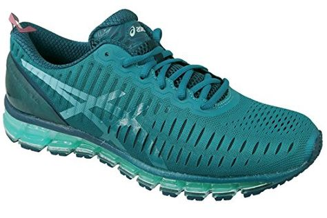 Asics - Gelquantum 360 - T5J1N6140 - Pointure: 48.0 - Chaussures asics (*Partner-Link)