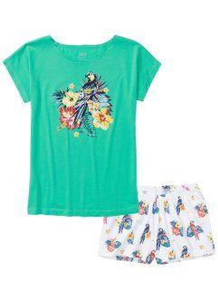 93f26700601a8 Пижама, bpc bonprix collection | Купить | Балконет, Женское белье и ...