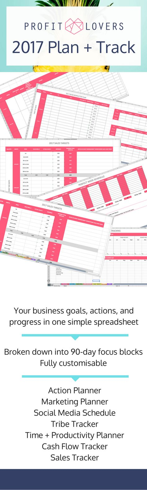 9 best Excel images on Pinterest Knowledge, Productivity and Computers