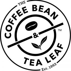 The Coffee Bean Tea Leaf Gift Cards Tea Leaves Coffee Beans Beans