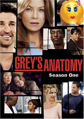 Price Tracking For Grey S Anatomy Season 1 2260124 Price History Chart And Drop Alerts For Amazon Manythings Online Greys Anatomy Season 1 Greys Anatomy Season Greys Anatomy