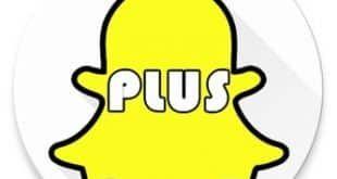 تحميل سناب شات بلس صور سناب Snapchat Plus تحميل سناب بلس للاندرويد School Logos Cal Logo Logos