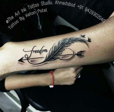 Tattoo Feather Infinity Birds 35 New Ideas Tattoo Tattoo Designs Wrist Feather Tattoo Design Trendy Tattoos