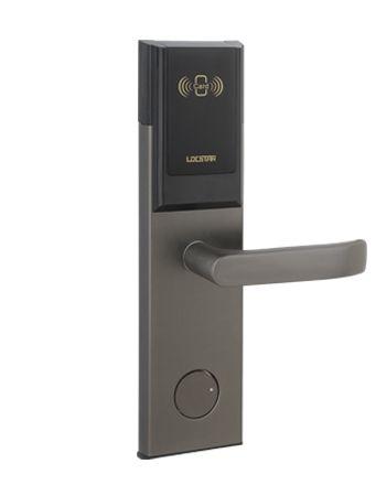 اقفال الابواب الالكترونية للتواصل معنا 0595688150 Door Handles Decor Home Decor