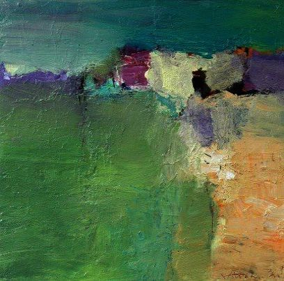 Tips And Tricks That You Need To Know About Landscaping Landscape Art Abstract Abstract Landscape