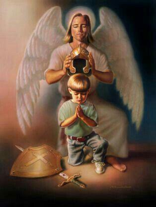 Abram Y Sarai Visitan Egipto Historia De La Biblia 12 Genesis 12 10 13 1 Cristo Viene Pronto Arte De Jesus Arte Cristiano Angeles De Dios