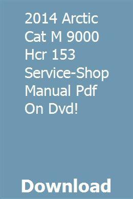 wiring poulan diagram pp11536ka 33 best sevepickdict images in 2020 repair manuals  manual  repair manuals