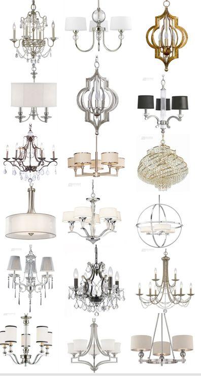 Lighting From 100 Decor Dining Room Lighting Lamp Decor