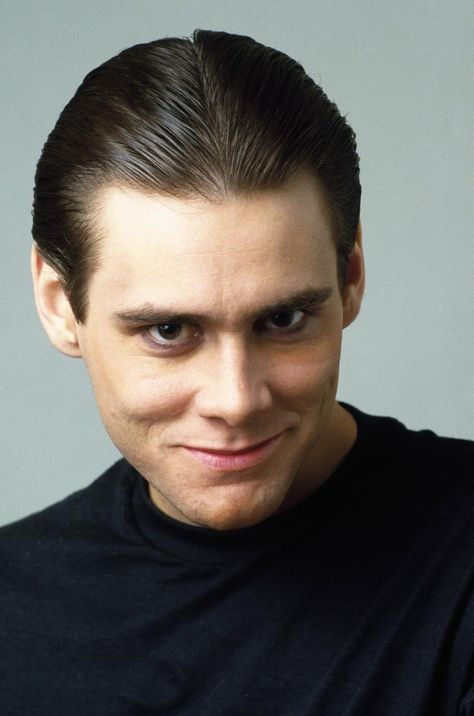 jim carrey gay sex