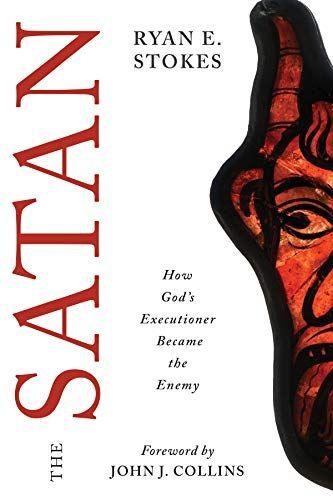 Download Pdf The Satan How Gods Executioner Became The Enemy Free Epub Mobi Ebooks Ebook Problem Of Evil Free Books Online