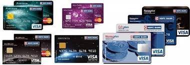 Займы онлайн безработным пенсионерам без предоплаты
