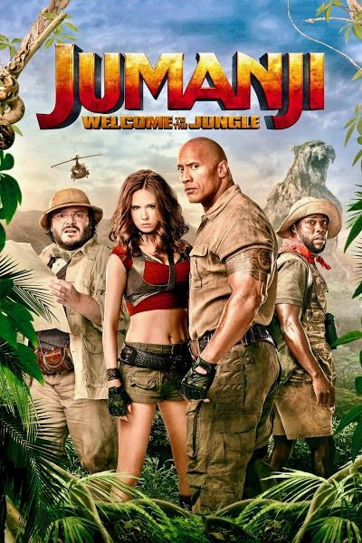 Download Jumanji The Next Level Full Movie Download Google Drive Wallpapers