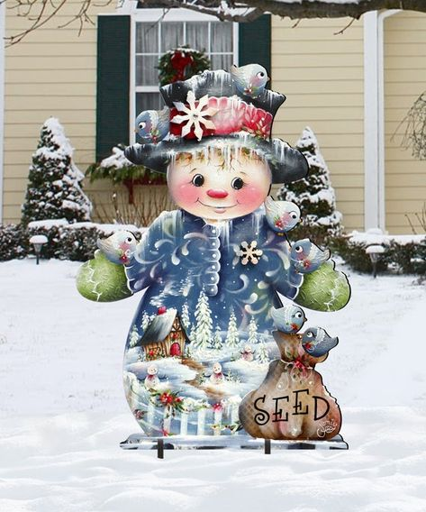 660 Christmas Ideas In 2021 Christmas Decorations Christmas Christmas Diy