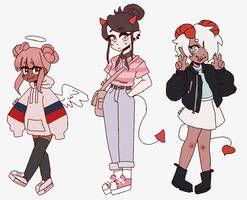 Pinterest anime gamer girl hyundai.multitvsolution.com :
