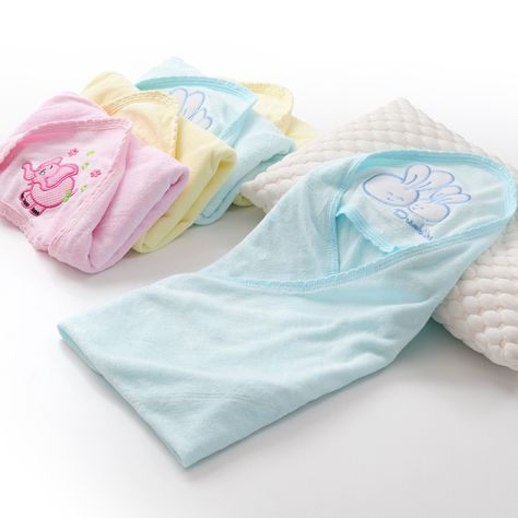 Get baby bath towels, organic cotton towels and kids towels at Baby Boy Bath & Accessories