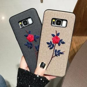 cover samsung s8 expert