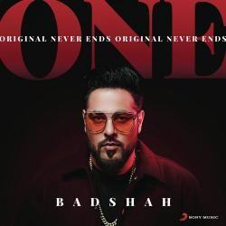 One Badshah Album All Mp3 Song Download Album Songs Mp3 Song Mp3 Song Download