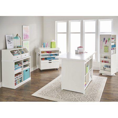 71246c7eeced3e13ef67e2c867178cc5 - Better Homes & Gardens Craftform Craft Tower