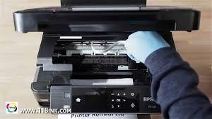 Hp Drucker Wird Im Druckwort Aktualisiert Und Vertraut Es Ist Einfach Zu Bedienen Und Zu Aktualisieren Und Alle Neuen Tech Mit Bildern Hp Drucker Reinigen Neueste Technik