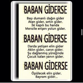 Instagram Post By Elif Karli Elifkarl Ozlu Sozler Guzel Soz Alintilar