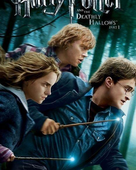 Mi Piace 763 Commenti 12 Daniel Jacob Radcliffe Gresham Danjacobradcliffepasion Su Inst Deathly Hallows Part 1 Harry Potter Movies Free Movies Online